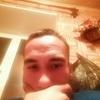 Алексей, 23, г.Ульяновск