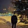 Василий, 37, г.Новокузнецк