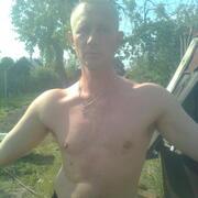 сергей 47 лет (Рыбы) хочет познакомиться в Архиповке