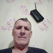 Иса Бекмурзаев 60 Екатеринбург