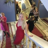 Elena, 38 лет, Близнецы, Пермь