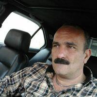 Alik, 46 лет, Лев, Баку