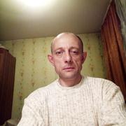 Николай, 41 год, Стрелец