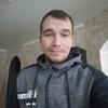 Марк, 32, г.Алексин