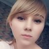 Kateryna Gumenna, 24, Pereyaslav-Khmelnitskiy