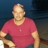 Dmitriy, 48, Dolgoprudny