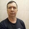 Александр, 60, г.Балашов