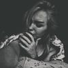 Кристина, 17, г.Витебск