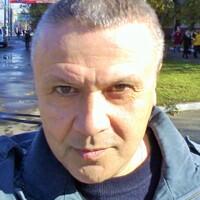 Евгений, 58 лет, Козерог, Москва