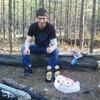 Viktor, 27, г.Томск