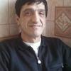Ambo Xachatryan, 54, Yerevan