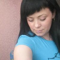Alla, 33 года, Козерог, Липецк