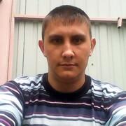 Руслан 30 лет (Овен) хочет познакомиться в Новоульяновске