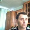 василий, 97, г.Тирасполь