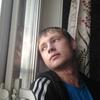 Intego, 25, г.Вытегра