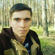 Алексей 27 Счастье
