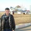 Анатолий, 44, г.Луганск