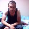 Vladimir, 31, г.Запорожье
