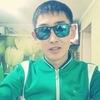 Алексей, 25, г.Улан-Удэ