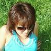 Aнара, 36, г.Ош