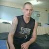 Саша, 29, г.Владимир