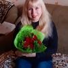 Мила, 45, г.Ярославль