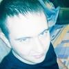 Александр, 28, г.Новосибирск