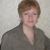 Ирина, 48, г.Тюмень