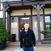 Влад.., 38, г.Бийск