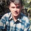 василий, 45, г.Кологрив