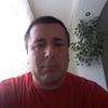 alexandru, 38, г.Кагул