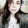 Вероника, 17, г.Гомель