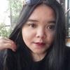 amelia, 27, г.Канберра