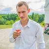 игорь, 28, г.Клинцы