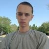 Максим, 23, г.Евпатория