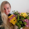 Ольга, 30, г.Кобленц