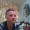 Василий Дектярев, 50, г.Астана