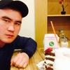 Акторе, 27, г.Алматы (Алма-Ата)