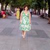 Таня, 42, Одеса