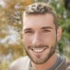 Seth, 28, г.Ньюарк