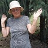 Светлана, 63, г.Каракол