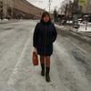 Инна, 39, Київ