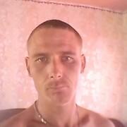 Александрович 26 Томск