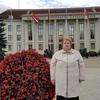 natalia nikonenko, 61, г.Тарту
