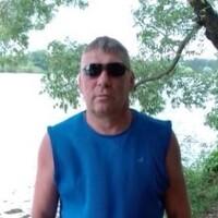 василий, 46 лет, Скорпион, Тучково