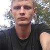 антон, 31, г.Зея