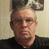 Иван, 64, г.Эмден
