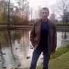 Oleg, 41, г.Krzyki