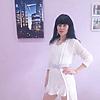 Наталия, 37, г.Глазов