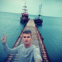 Рома, 27 лет, Водолей, Севастополь